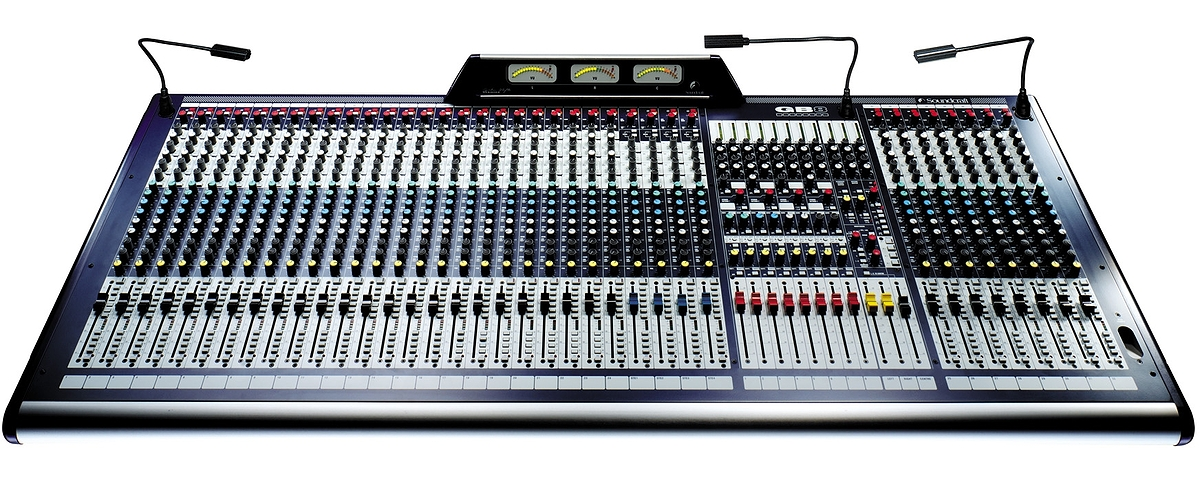 40-channel-mixer