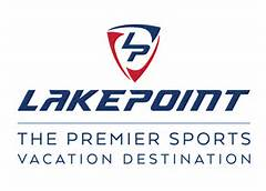 lakepoint-sports